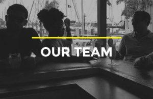 imagebuttons-team