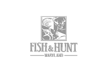 Fish & Hunt