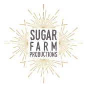 SugarFarm